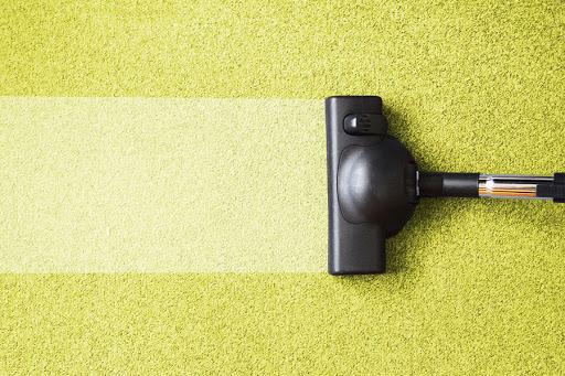 химчистка ковров и мебели - услуги в Краснодаре